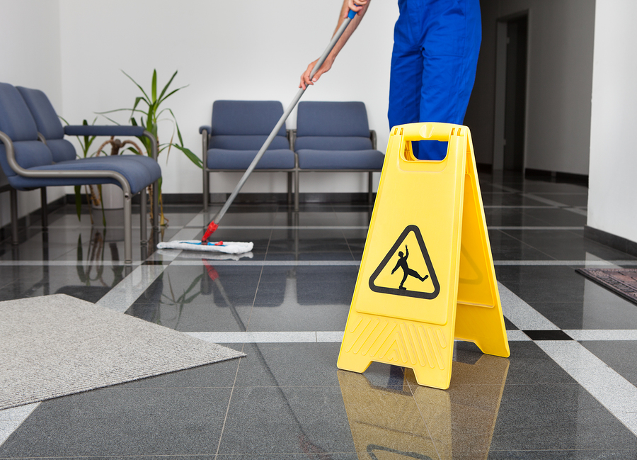 Lovely DVCleanIndy Offers Superior Commercial Cleaning Services. Our Company Has  Worked Hard To Become The Outstanding Multifaceted Janitorial Cleaning  Company We ...